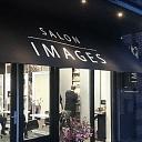 Uitzending 'De Beste Deal' van Salon Images gemist?