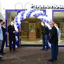 Phone House Dalfsen officieel geopend door wethouder Klaas Agricola