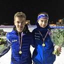Stefan Westenbroek weer Nederlands kampioen