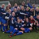 ASC'62 VR1 naar finale KNVB beker oost