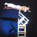 Circus Alberti: Voor het eerst in Dalfsen
