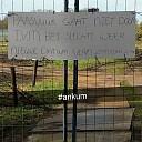 Paasvuur Ankum: een andere keer