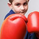 Weerbaarheidstraining voor kinderen en pubers nu ook privé te volgen