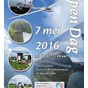 Open Dag Aero Club Salland  7 mei