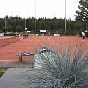 Voorjaars Competitie Tennis DLTC