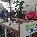 Bezoek de expo: Schat van Dalfsen