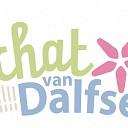 Kijk hier LIVE: Presentatie 'Schat van Dalfsen'
