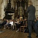 Publieksprijs fotowedstrijd Word Press Photo Zwolle 2015