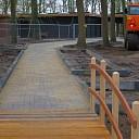 Zwembad Heidepark Lemelerveld is er klaar voor