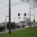 Verkeerslichten N35 bij Hoonhorst worden aangepast