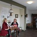 Brugstede Lemelerveld in RTL4-programma Woontips