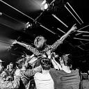 """EP release Tricklebolt: """"Droom komt uit!!"""""""