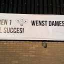 DTV'84 heren 1 steunt Sercodak Dalfsen