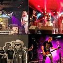 Rock Fest  Nieuwleusen