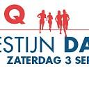 Loopfestijn Dalfsen 2016