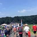 Wandelaarsnieuws: De dag van Groesbeek
