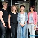 Geef je op voor de 3e Make-over in 2016 van het Dalfsennet.nl Magazine