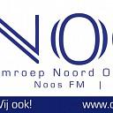 Vechtival Outdoor live te volgen via NOOS FM!