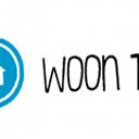 Video: Dalfsennet Woon TV Aflevering 3