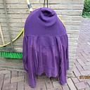 Vest / jasje gevonden