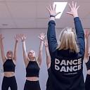 Dancedance start weer een nieuw seizoen