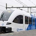 3 dagen geen trein tussen Zwolle en Dalfsen