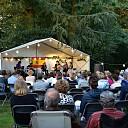 Spanish Flamenco Night op Landgoed Den Berg