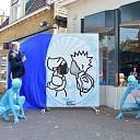 Meedenkcampagne 'Dalfsblauw past bij jou!' van start!