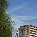Ziekenhuizen werken te omslachtig (en dat moet snel veranderen)