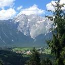 Vakantiekiekje (9) Oostenrijk