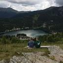 Vakantiekiekjes (14) Oostenrijk