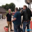 Starnbosch flink in het nieuws