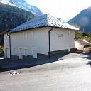 Vakantiekiekjes (10) Tirol Oostenrijk
