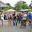 3e Delta Calluna Dutch Cigar box Festival