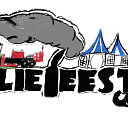 't Uliefeest 2016