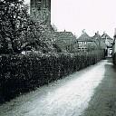 Zwolscheweg 1938 Dalfsen