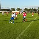 USV wint nipt van Wythmen: 3-2
