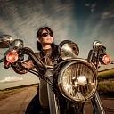 Zij Wiel'n Toer'n sponsor motortocht door vrouwen in Overijssel