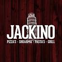 Gezocht! personeel voor pizzaria Jackino