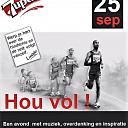 7update in Nieuwleusen op 25 september