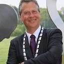 Herbenoeming burgemeester Noten