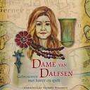 Etiket Dame van Dalfsen wint 2e prijs!