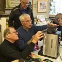 Repair-Cafe'-Dalfsen