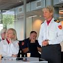 Mediabijeenkomst Veiligheidsregio IJsselland