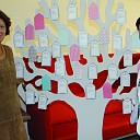 Wensboomproject Rosengaerde toont  kracht