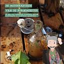 Open huis Waterschap