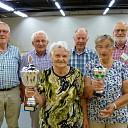 Lemelerveld winnaar gemeentelijke koersbalbeker