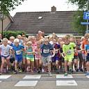 Foto's Loopfestijn Dalfsen 2016