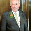 Henk Holtmaat 50 jaar bij Lenferink