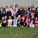 Halloween MHC Dalfsen